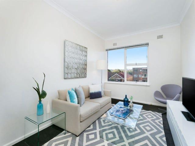 21/61 Curlewis Street, Bondi Beach, NSW 2026