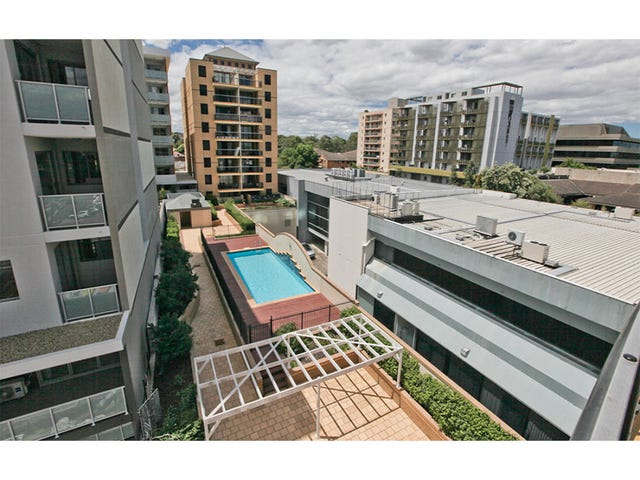 16/59 Rickard Road, Bankstown, NSW 2200