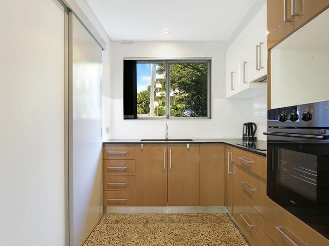1/25 Corrimal Street, Wollongong, NSW 2500