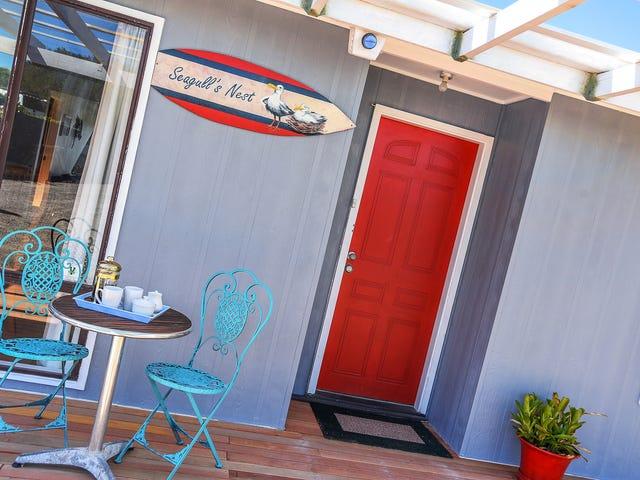 42 Seagull Avenue, Hayborough, SA 5211