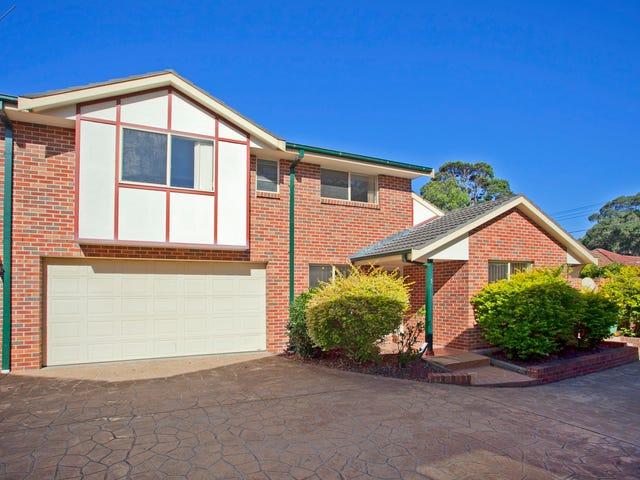 1/1 Vega Street, Revesby, NSW 2212