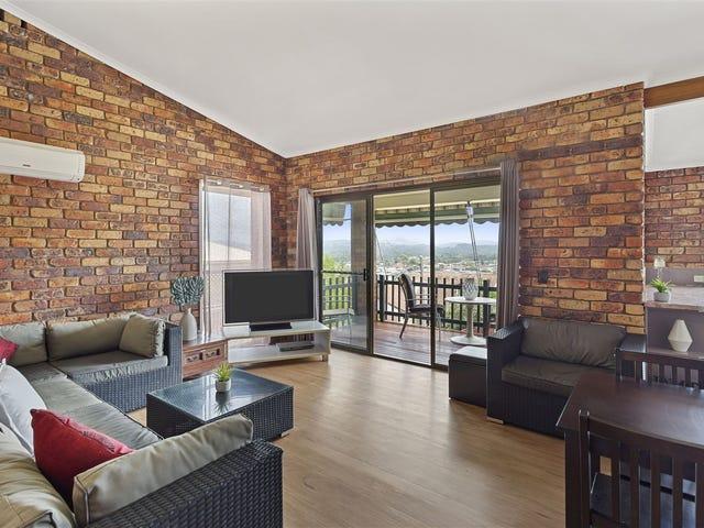 32B Leeward Terrace, Tweed Heads, NSW 2485