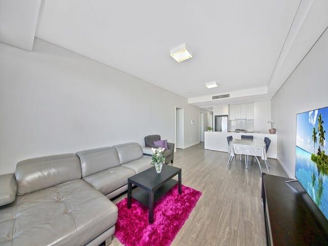 A1207/1-17 Elsie Street, Burwood, NSW 2134
