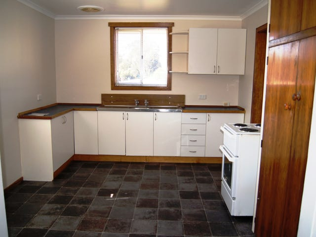 21 Turner crescent, Shorewell Park, Tas 7320