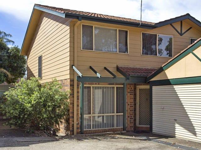 53/45 Bungarribee Road, Blacktown, NSW 2148