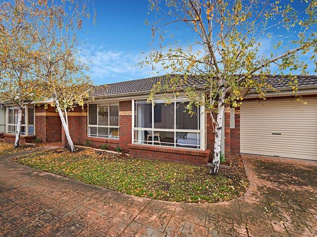 2/30 Bulla Road, Strathmore, Vic 3041