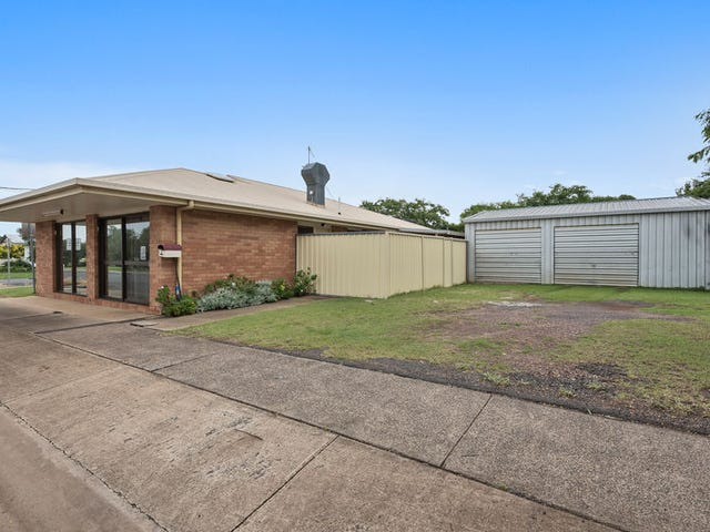 8 Fisher Street, Clifton, Qld 4361