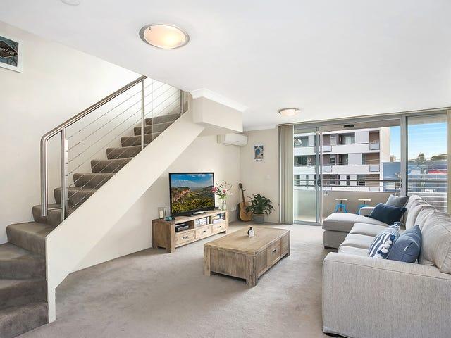 6/505 Bunnerong Road, Matraville, NSW 2036