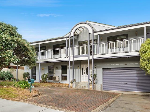196 James Cook Drive, Endeavour Hills, Vic 3802