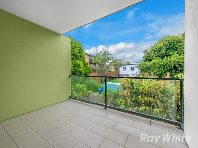5/610 South Pine Road, Everton Park, Qld 4053