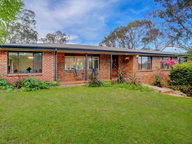 2 Reservoir Street, Mittagong, NSW 2575