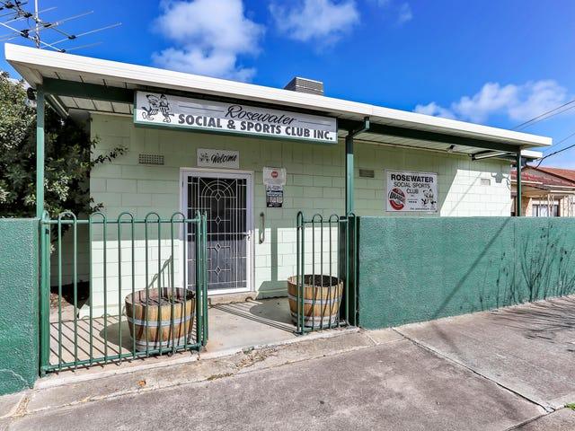 35-39 Mcgregor Terrace, Rosewater, SA 5013