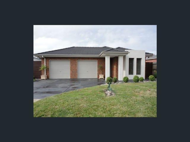 23 Hanrahan Wynd, Lynbrook, Vic 3975