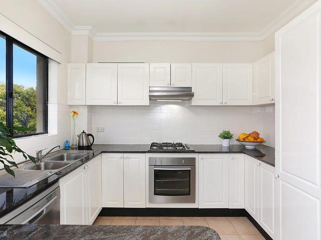 8/30 Brickfield Street, North Parramatta, NSW 2151