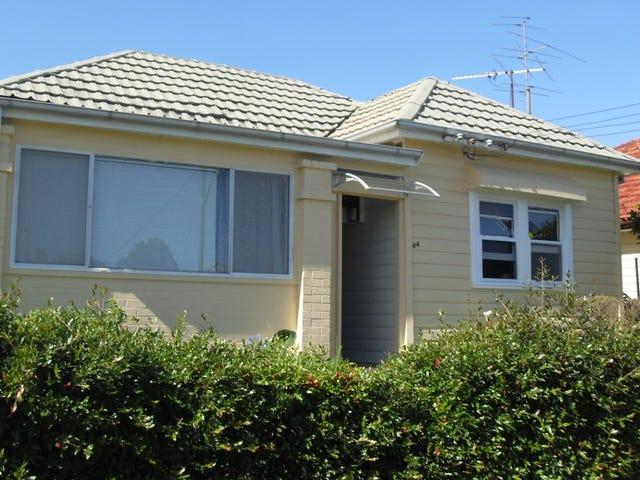 44 Balgownie Road, Fairy Meadow, NSW 2519