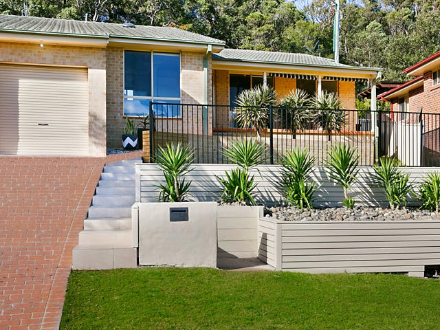 2/68 Morgan Avenue, Tumbi Umbi, NSW 2261