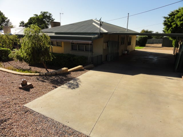 503 Cummins St, Broken Hill, NSW 2880