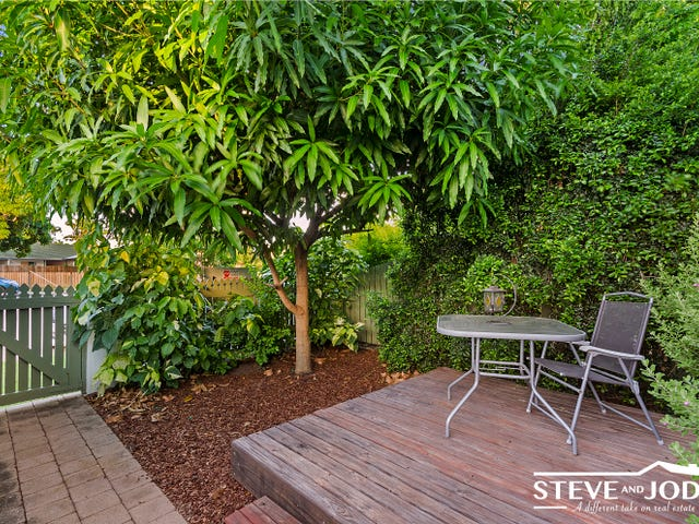 1/94 First Avenue, Railway Estate, Qld 4810