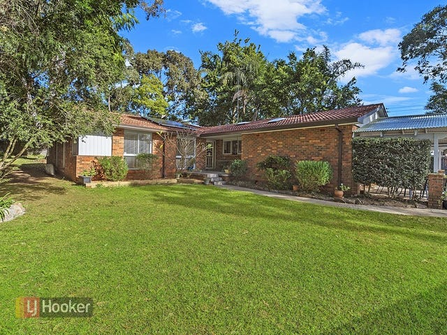 53A Parsonage Road, Castle Hill, NSW 2154
