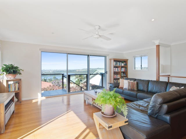 32 Lakeview Terrace, Bilambil Heights, NSW 2486