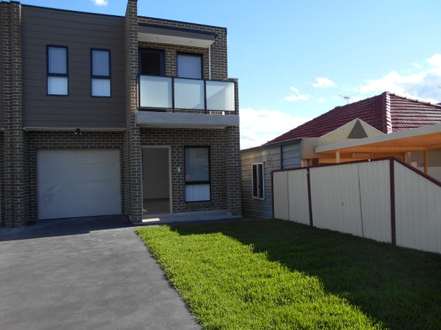 23a Throsby St, Fairfield Heights, NSW 2165
