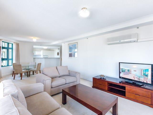 1 Goodwin Street, Kangaroo Point, Qld 4169
