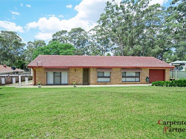 6 Stuart Place, Tahmoor, NSW 2573