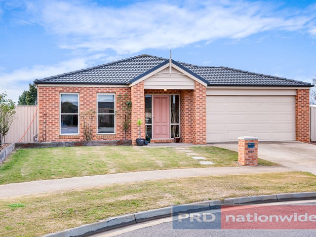 5 Samoth Court, Miners Rest, Vic 3352