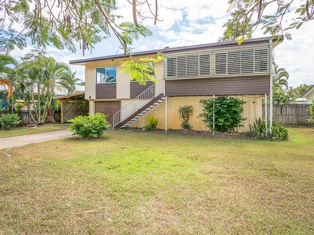14 Old Shoal Point Road, Bucasia, Qld 4750