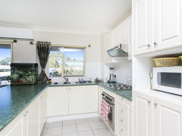 18/9-15 East Parade, Sutherland, NSW 2232