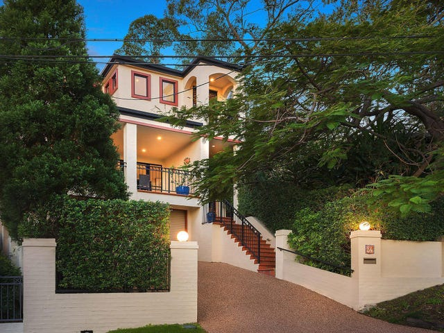 84 Orchard Terrace, St Lucia, Qld 4067