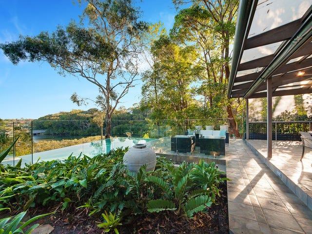 72 Kallaroo Road, Riverview, NSW 2066
