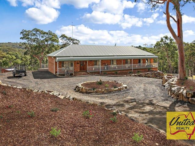 145 Egans Road, Oakdale, NSW 2570