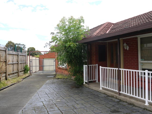 28 Lewis Road, Wantirna South, Vic 3152