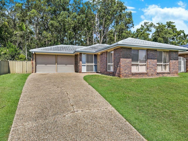 16 Laurel Oak Drive, Algester, Qld 4115