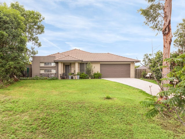 72 Fairneyview Road, Fernvale, Qld 4306