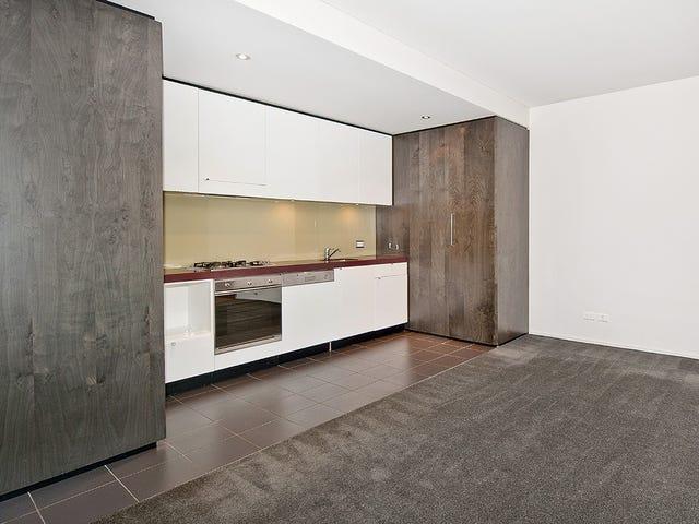 5109/8 Alexandra Drive, Camperdown, NSW 2050