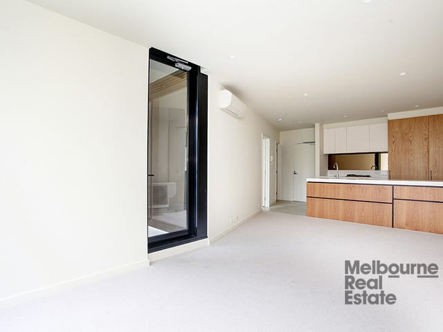 206/8 Daly Street, South Yarra, Vic 3141