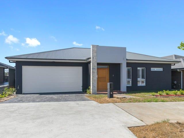 22 Holden Drive, Oran Park, NSW 2570