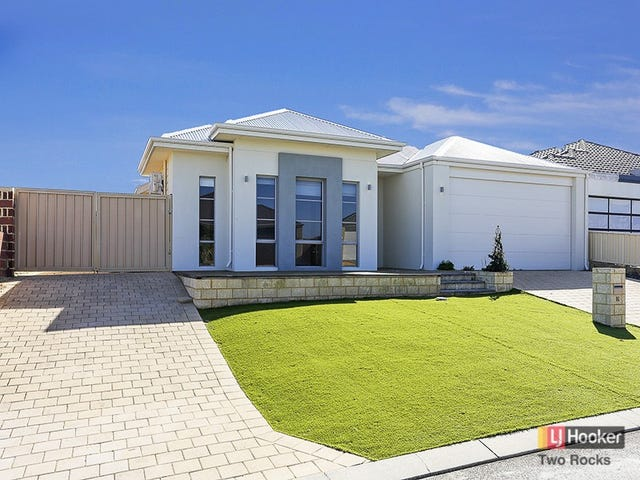 16 Hamelin Street, Two Rocks, WA 6037