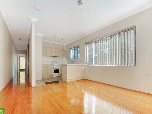 2/403 Crown Street, Wollongong, NSW 2500