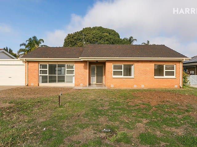 38 Moresby Street, Lockleys, SA 5032