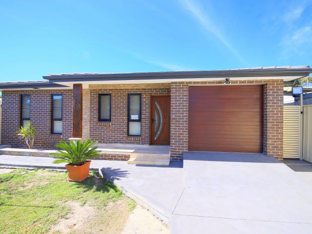 221 Henry Lawson Drive, Georges Hall, NSW 2198