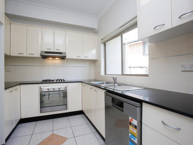 3/66 Hampden Road, Russell Lea, NSW 2046