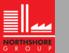 Northshore Group