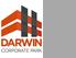 Darwin Corporate Park - BERRIMAH