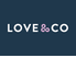 Love & Co - Commerical