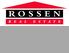 Rossen Real Estate - Nedlands