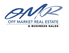 Off Market Real Estate and Business Sales Pty Ltd - MOOLOOLABA