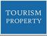 Tourism Property Services